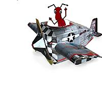 Name: fire-ant plane.jpg
