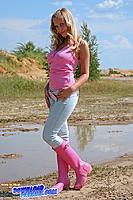 Name: rubber_boots_in_mud_001.jpg