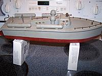 Name: boats 002.jpg Views: 24 Size: 305.4 KB Description: