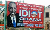 Name: racist-barack-obama-billboards.jpg