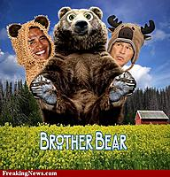 Name: Barack-Obama-and-George-Bush-in-Brother-Bear---82976.jpg