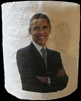 Name: Barack Obama Toilet Paper11.jpg