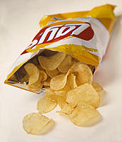 Name: potato-chips.jpg