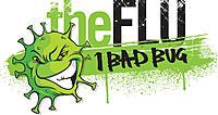 Name: Seasonal_Flu_Logo-LG.jpg Views: 42 Size: 222.7 KB Description: