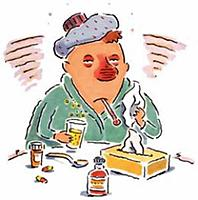 Name: cold-and-flu-cartoon.jpg