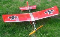 Name: Slow-Stick-001.jpg