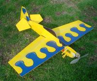 Name: Fancy-Foam-300L-Extra-001.jpg