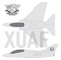 Name: XUAF.jpg