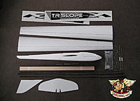 Name: Ridgehogs TR SLOPE Kit only.jpg