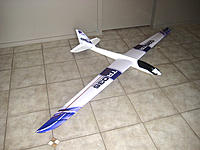 Name: TR035 Electric Sailplane 01.jpg