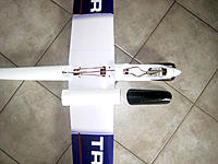 Name: TR035 Electric Sailplane 04.jpg