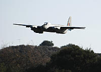 Name: Mosquito flt 2_12112011_05.jpg