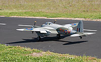 Name: Mosquito 20120407_18.jpg