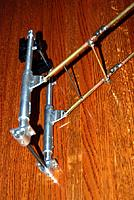 Name: Mosquito 12212010_07.jpg