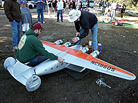 Name: B314_20080329_02_small.jpg