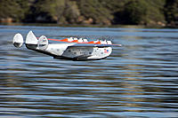 Name: B314_20080329_09_small.jpg