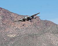 Name: Lq38690_gunsmoke2013.jpg