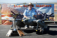 Name: 2013 Scale Masters_0091.jpg