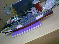 Name: 20120402081.jpg