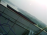 Name: 20120520161.jpg