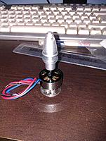 Name: IMAG0011.jpg