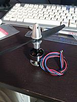 Name: IMAG0016.jpg
