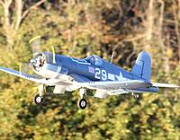 Name: image-75f26155.jpg