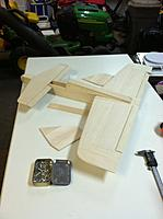 Name: Tims iPhone, Apr 2014, includes Cabo 017.jpg