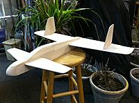 Name: Tims iPhone Apr 2014 005.jpg