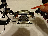 Name: DSC04011.jpg