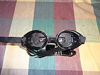 Name: DSC04054.jpg