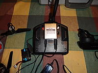 Name: DSC04059.jpg
