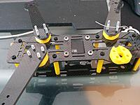 Name: spacer demo.jpg Views: 881 Size: 537.8 KB Description: Moray's demo build