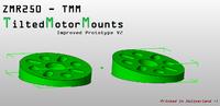 Name: TMMv2.png Views: 316 Size: 42.3 KB Description: Version 2 Updated 24.10.14