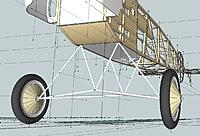 Name: LandingGear5.jpg