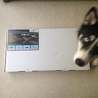 Name: image.jpg Views: 6 Size: 428.0 KB Description: My inspector!