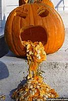 Name: db1166-pumpkin-puke.jpg
