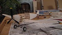Name: SAM_0288.jpg