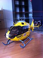 Name: EC135DF16.jpg
