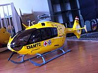 Name: EC135DF17.jpg