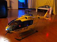Name: EC135DF12.jpg