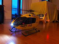 Name: EC135DF11.jpg