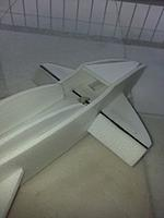 Name: 20121211_095108.jpg
