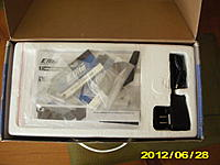 Name: INSIDE BOX MSR TOP.jpg