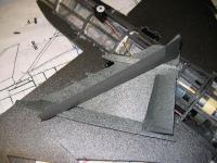 Name: 1432_small.jpg