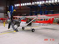 Name: NewCessna.jpg