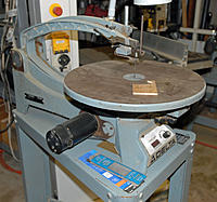 Name: scroll-saw.jpg