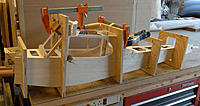 Name: cub-45.jpg