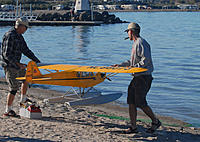 Name: seaplane-classic-2013-1.jpg