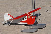 Name: seaplane-classic-2013-4.jpg Views: 44 Size: 73.1 KB Description: